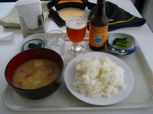 6.昼食.jpg