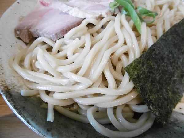 6.濃厚魚介つけ麺.jpg