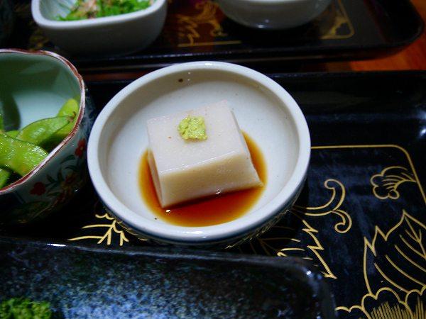 6.蕎麦豆腐.jpg