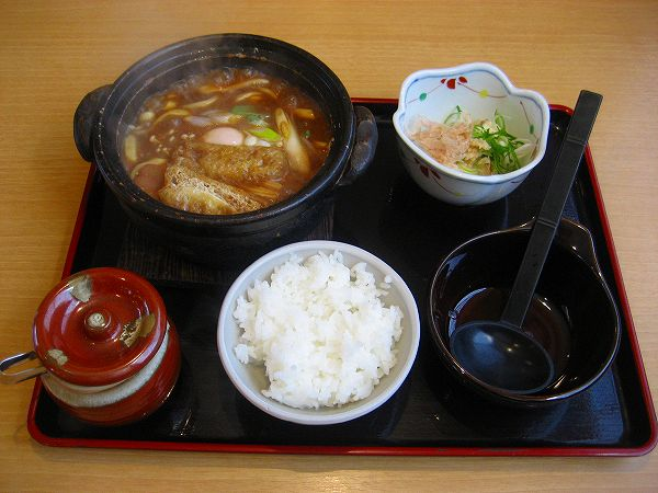 6.親子味噌煮込み定食.jpg