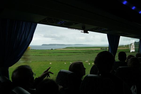 6.車窓の風景.jpg