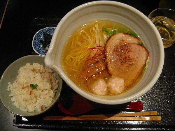6.銀笹らーめん(塩).jpg