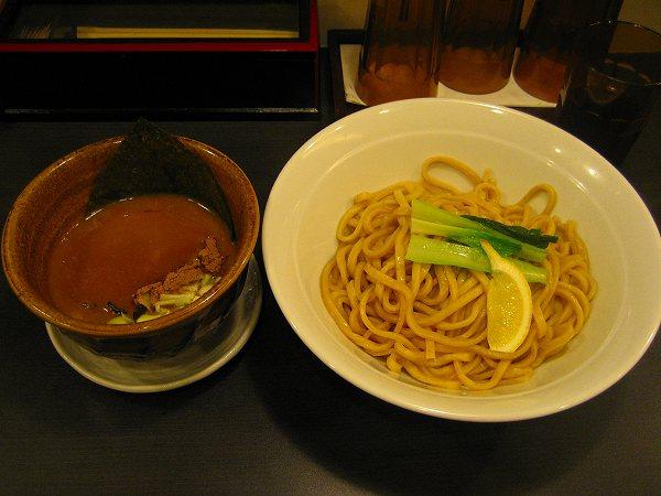 6.魚介とんこつつけ麺.jpg