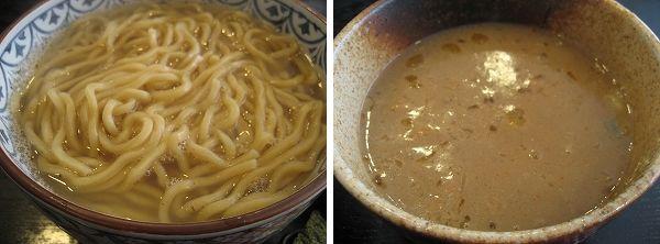 6.麺+つけ汁.jpg