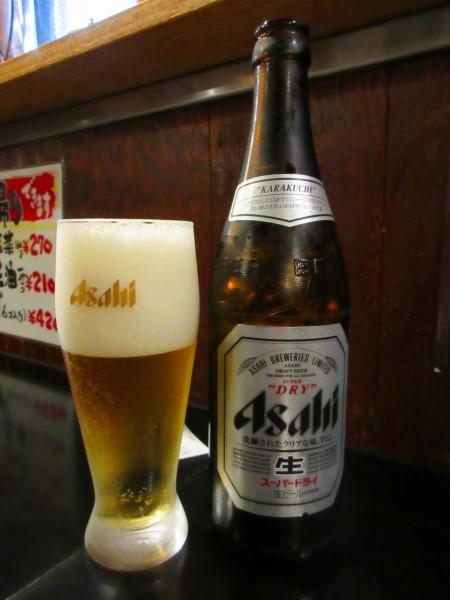 7.ビールを注文したぜ.jpg