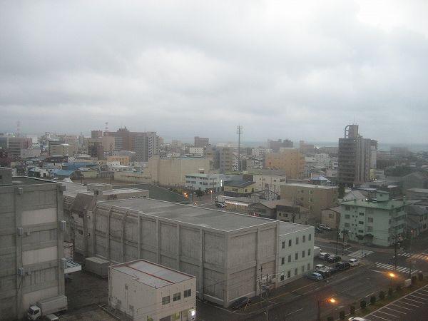 7.ホテル北東側.jpg