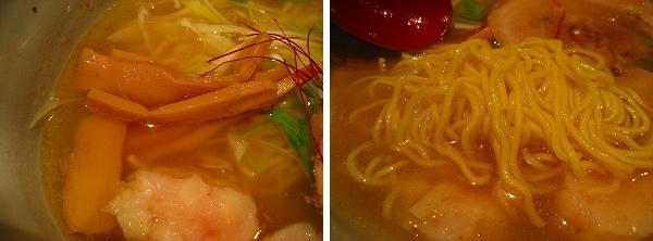7.メンマと細麺.jpg