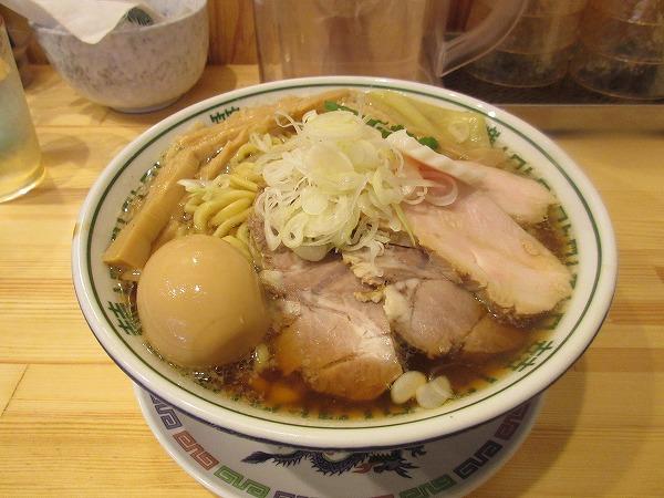 7.ワハハ特製煮干しそば.jpg