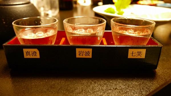 7.利き酒三種.jpg