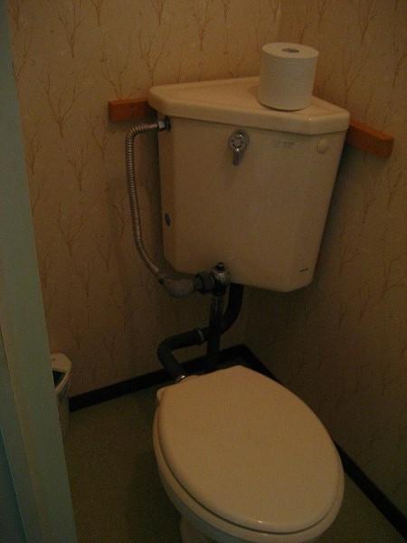 7.右にトイレ(暖房なし).jpg