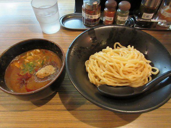 7.吟醸つけ麺 味噌.jpg