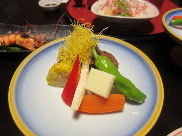 7.焼物(牛肉).jpg