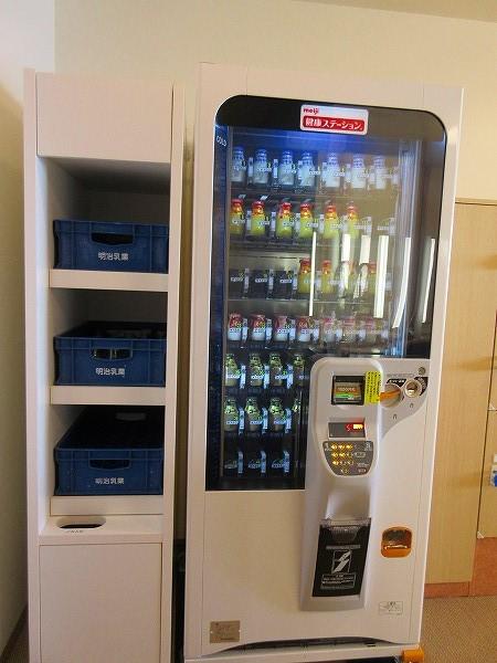 7.牛乳の自販機.jpg