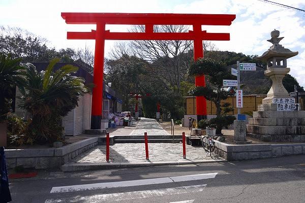 7.約20分で淡嶋神社に到着.jpg