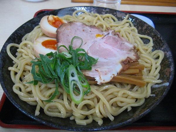 7.麺(大盛).jpg