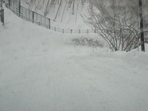8.さらに雪深く.jpg
