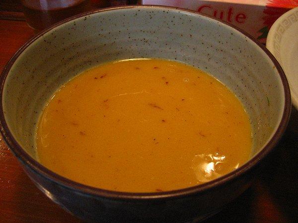 8.スープ割り(鰹の風味がいい).jpg