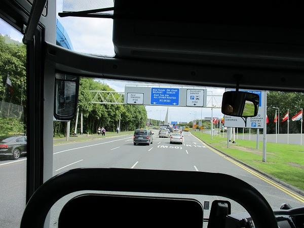 8.バスからの眺め-1.jpg