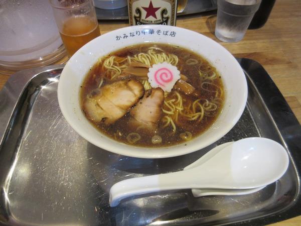 8.中華そば(並).JPG
