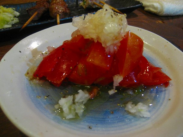 8.冷やしトマト.jpg