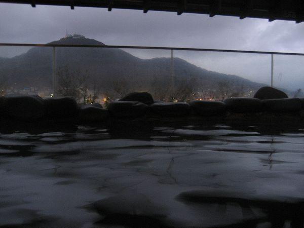 8.函館山を望む.jpg