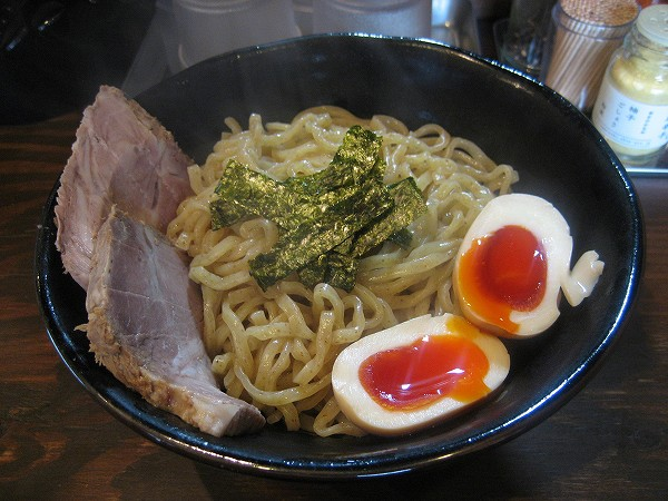 8.特製つけ麺300g.jpg