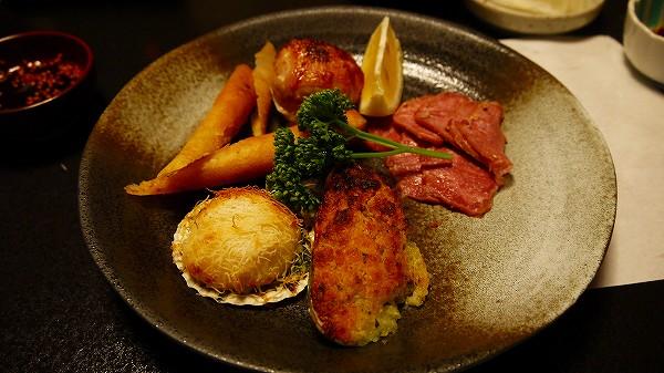 8.肉肉しい前菜.jpg