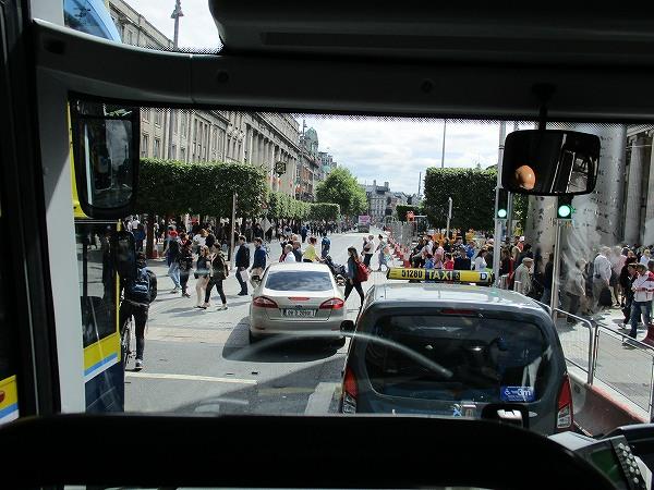 9.バスからの眺め-2.jpg