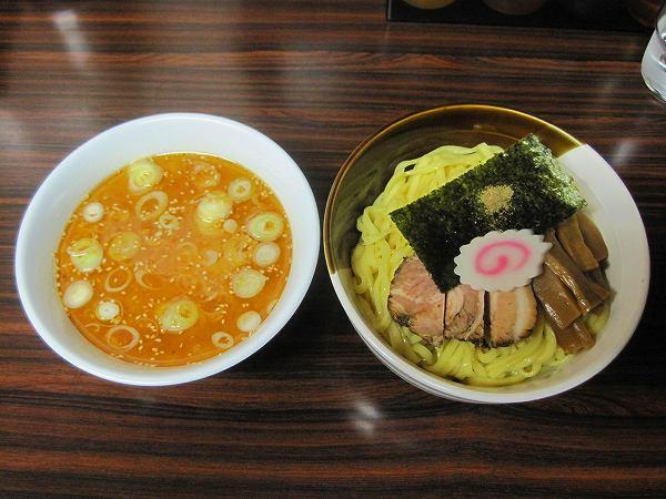 9.塩つけ麺(大盛).jpg