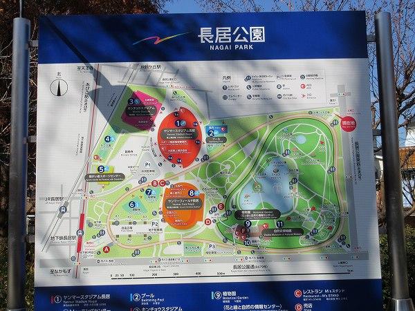 9.長居公園略図.jpg