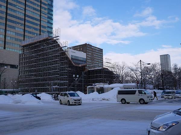 9.雪まつり準備中-1.jpg