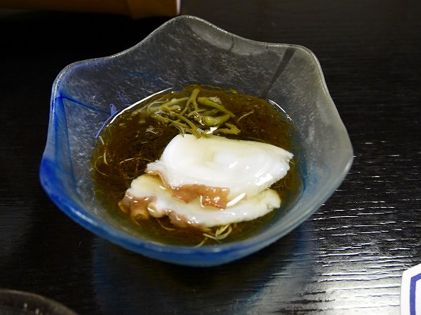 夕4.モズク酢.jpg