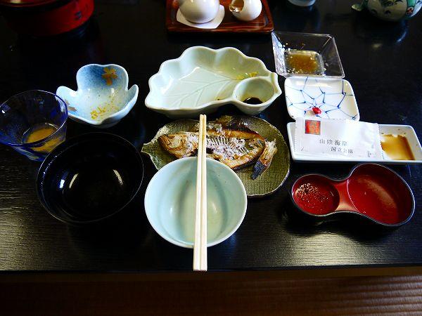 朝8.朝から3杯飯.jpg