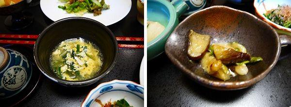 朝‐2.ニラ玉のスープ仕立て.jpg