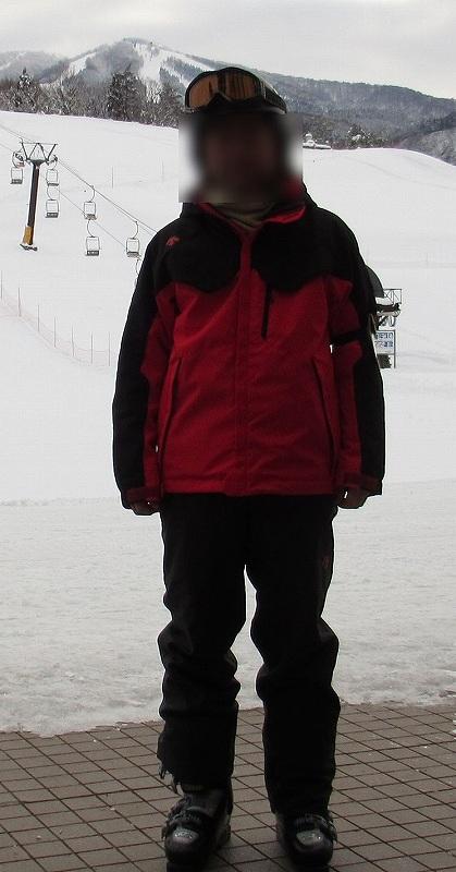 S-1.新スキーウェア.jpg