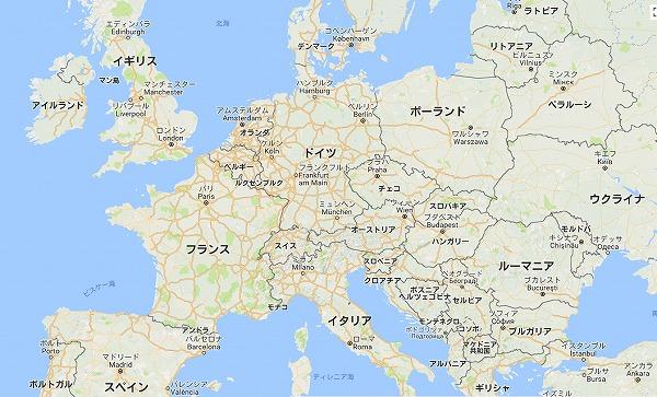S-2.欧州の中のアイルランド.jpg