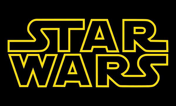 Star_Wars_Logo_svg.jpg