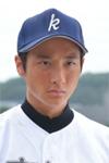 photo_koseki[1].jpg